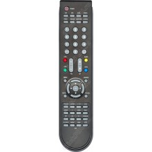 Пульт Elenberg  TECHNO BT-0455M LCD TV