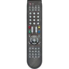 Пульт Elenberg  TECHNO BT-0455M LCD TV