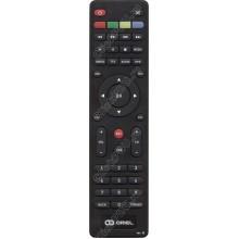 Пульт ORIEL ПДУ-10 ic HD DVB-T2