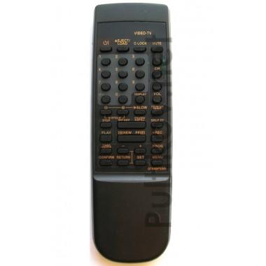 Пульт Sharp G1046PESA TV+VCR (ic)