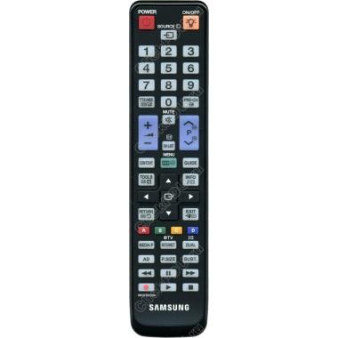 Пульт Samsung BN59-01039A ic