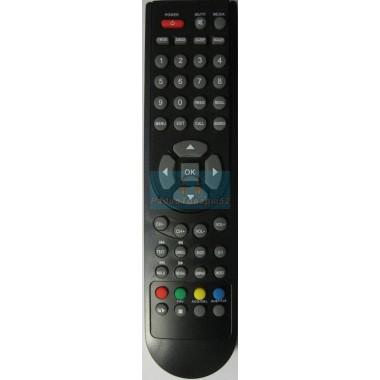 Пульт Euromax RC-001