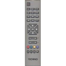 Пульт Vestel RC-1241  TEHNO TS-1405 ic