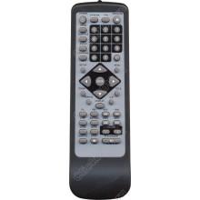 Пульт Akira /TCL/Vitek KT-4004SR DVD ic