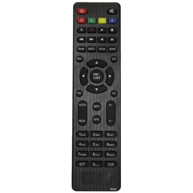 Пульт Lumax B0302 ic DVB-T2