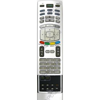 Пульт LG 6710T00017H ic Plasma как оригинал