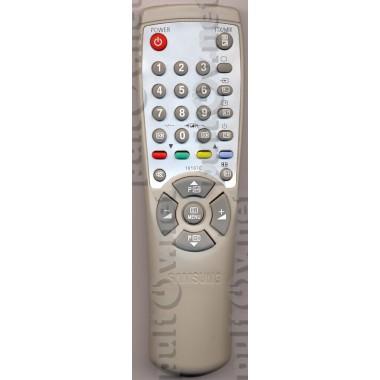 Пульт Samsung AA59-10107C ic