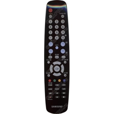 Пульт Samsung BN59-00683A ic
