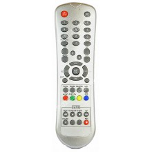 Пульт  TechnoSat 6000