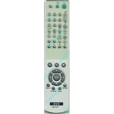 Пульт Sony RMT-D157P