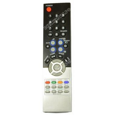 Пульт Samsung BN59-00434A ic как 00370B