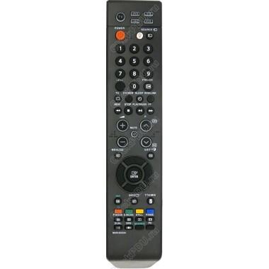 Пульт Samsung BN59-00530A TV ic  в оригинальном корпусе