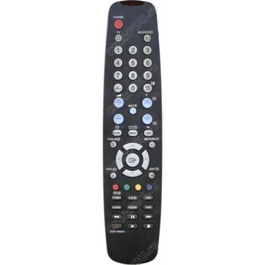 Пульт Samsung BN59-00685A ic
