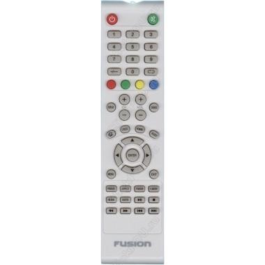 Пульт Fusion FLTV-16H100 ic