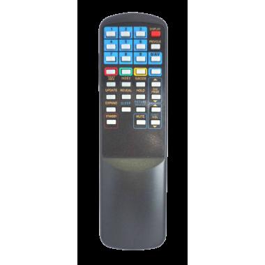Пульт Funai 2000 MK7,8 txt