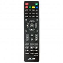 Akai RC01-V59 ic LCD TV