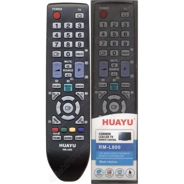 Пульт Huayu COMMON LCD/LED TV RM-L1335
