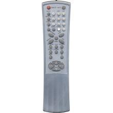 Пульт Rolsen (TCL/Shivaki/Hyndai)RMB2X ic H-TV1405
