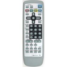 Пульт JVC RM-C1171 ic