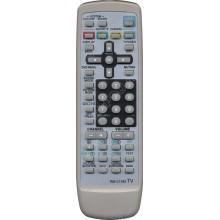Пульт JVC RM-C1285 (ic)