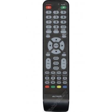 Пульт Polar 48LTV6101 ic