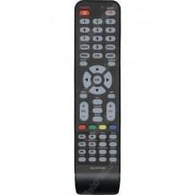 Пульт Polar 81LTV7101 ic