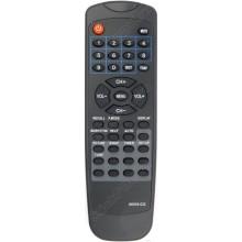 Rolsen KEX1D-C23 TV (ic) черные
