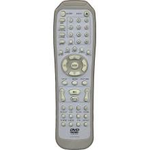 Akai DV-P47451KDS ic