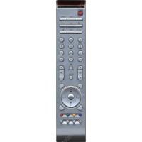 Пульт BBK RC60021 (LT3204) (Cameron) LT3709/4005/2607/3207/3707 ic