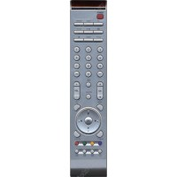 BBK RC60021 (LT3204) (Cameron) LT3709/4005/2607/3207/3707 ic