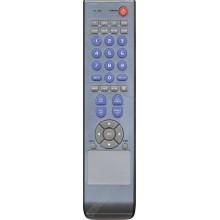 Cameron LTV-1510 ic