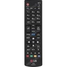 LG AKB73975757 ic как оригинал NEW LCD