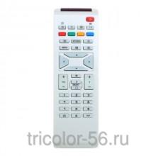 Philips RC-1683801/01  без OK как оригинал (ic)