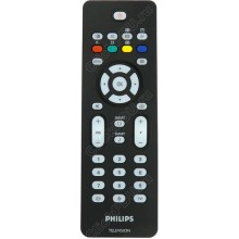 Philips RC-2023601 ic 26/32/42PFL5322/5332/7332