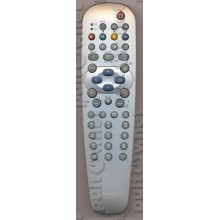 Philips RC19042011/01  (ic) (RC-19042003/01 )TV PIP