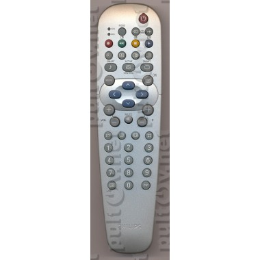 Пульт Philips RC19042011/01  (ic) (RC-19042003/01 )TV PIP