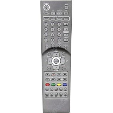 Пульт Rolsen LC03-AR028A LCDTV +DVD ic