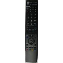 Sharp GB012WJSA ic как оригинал 3D LCD LED TV