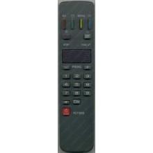 Thomson RCT3003 ic