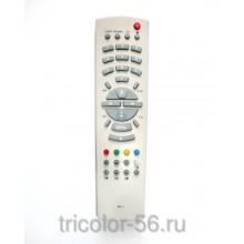 Рубин RC-7  белый (ic)