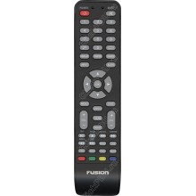 FUSION TV1 LCD оригинал