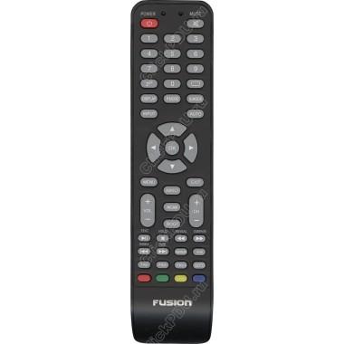 Пульт FUSION TV1 LCD оригинал