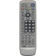 JVC RM-C1286 orig