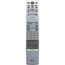 LG 6710900011W оригинал