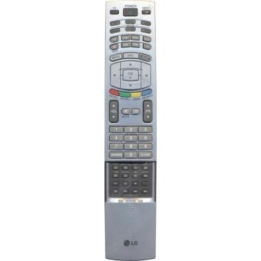 Пульт LG 6710900011W оригинал
