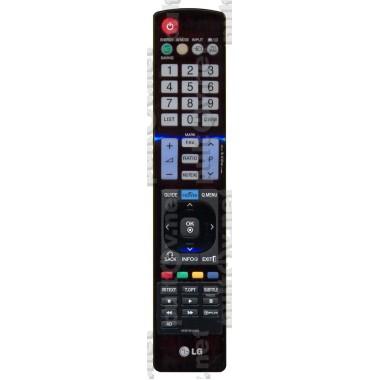 Пульт LG AKB72914293  оригинал LED LCD TV