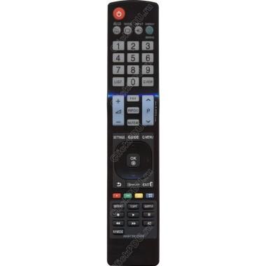 Пульт LG AKB73615308 оригинал LCD LEDTV
