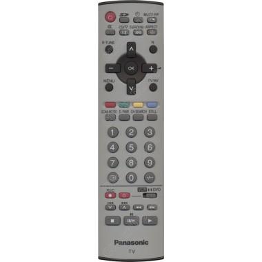 Пульт Panasonic N2QAJB000101  TV SD card оригинал