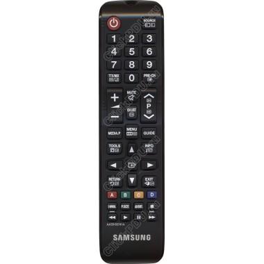 Пульт Samsung AA59-00741A оригинал 6,7,8 серия