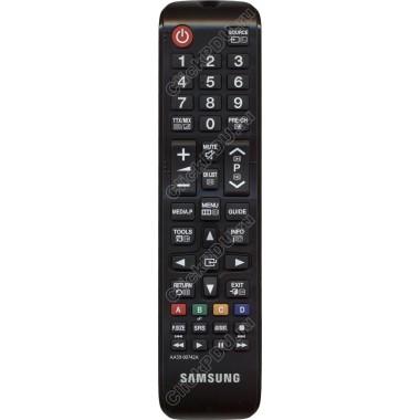 Пульт Samsung AA59-00742A оригинал 6,7,8 серия
